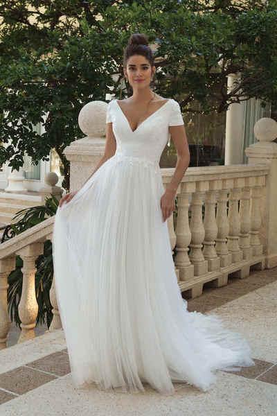 Brautkleid 44089 von Sincerity