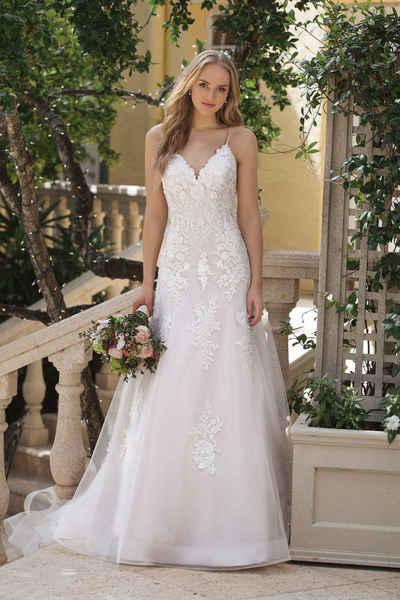 Brautkleid 44091 von Sincerity