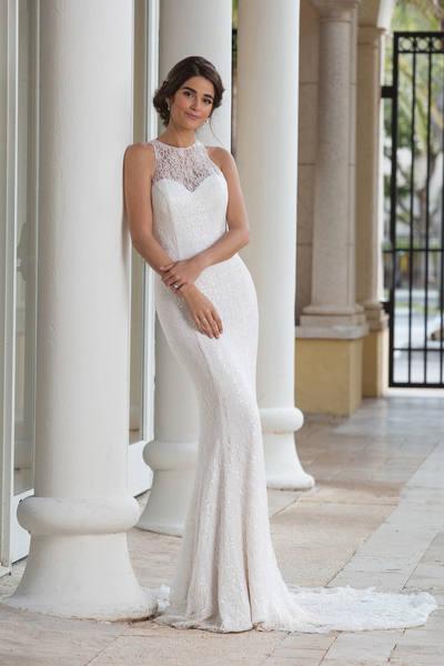 Brautkleid 44096 von Sincerity