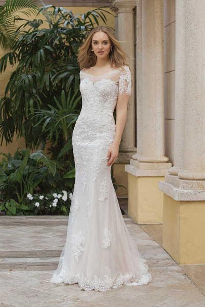 Brautkleid 44102 von Sincerity