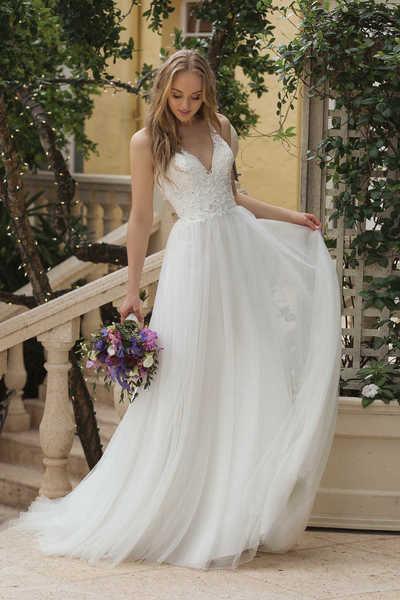 Brautkleid 44105 von Sincerity