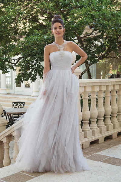 Brautkleid 44106 von Sincerity