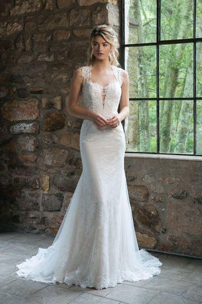 Brautkleid 44056 von Sincerity