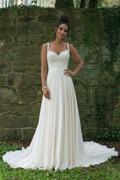 Brautkleid 44067 von Sincerity
