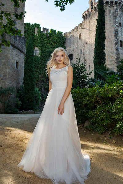 Brautkleid B1957 von Ann Angelex