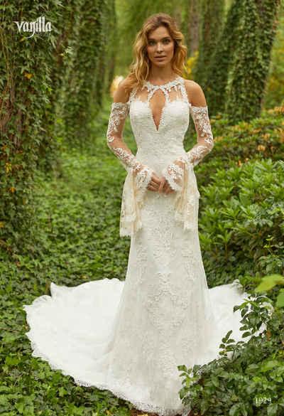 Brautkleid VanillaSposa m von Vanilla Sposa