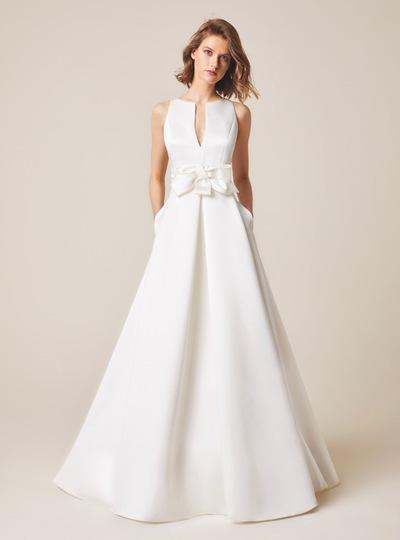 Brautkleid 955 von Jesus Peiro