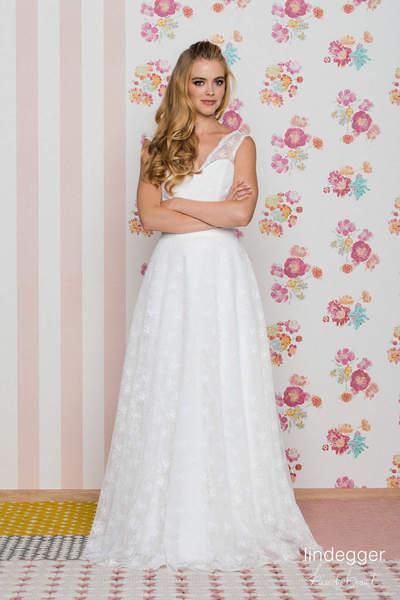 Brautkleid kuessdiebraut Valerie von Küssdiebraut