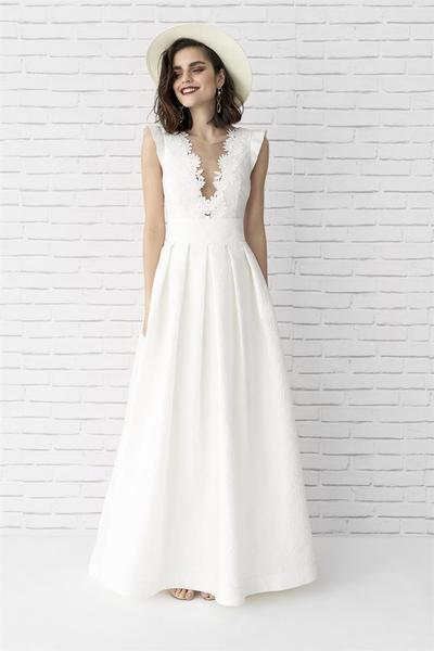 Brautkleid Rome von Marylise