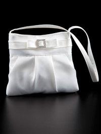 Tasche 5041074 von Achberger