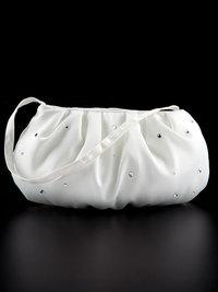 Tasche 5041020 von Achberger