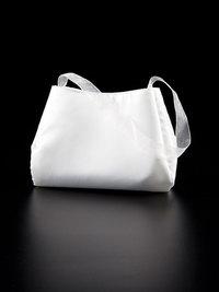 Tasche 557092 von Achberger