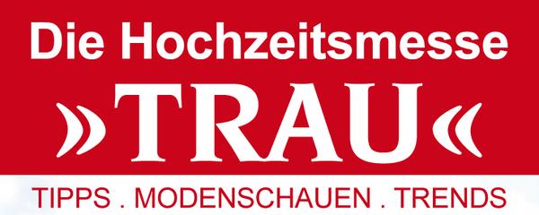 »TRAU«  DIE HOCHZEITSMESSE Freiburg 2019