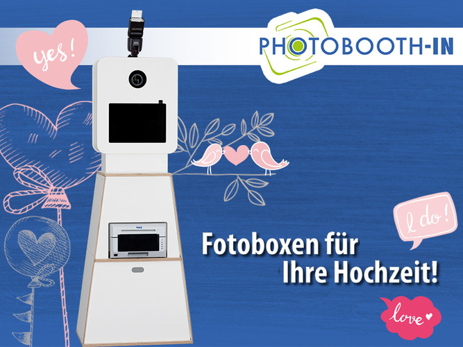 photobooth-in
