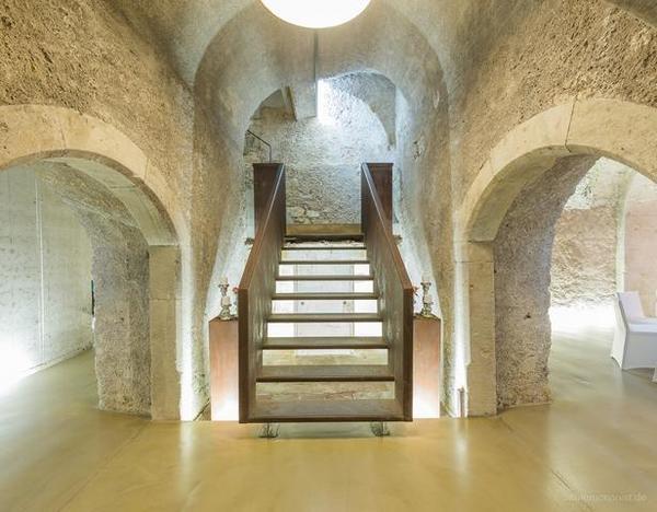 alte hofbibliothek hochzeits locations in donaueschingen auf. Black Bedroom Furniture Sets. Home Design Ideas