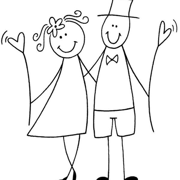 Hochzeit perfekt planen und entspannt heiraten auf - Silberhochzeit planen ...
