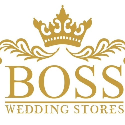Boss Brautmoden Outlet