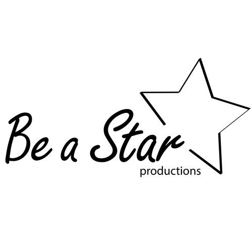 Be a Star Productions