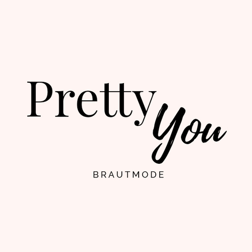 Pretty You Brautmode