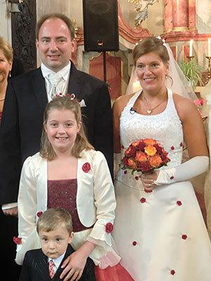 4 Hochzeiten Und Eine Traumreise Tipps Von Experten Auf Ja De