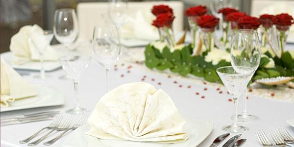 Hochzeitsdeko Mit Liebe Zum Detail Tipps Von Experten