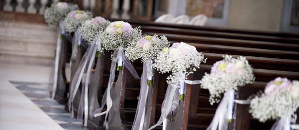 Kosten Fur Blumen Fur Eine Hochzeit Asktoronto Info
