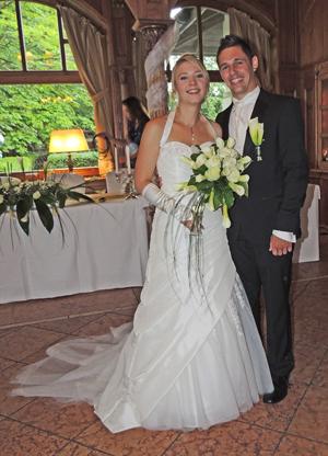 4 Hochzeiten Und Eine Traumreise Ii Tipps Von Experten Auf
