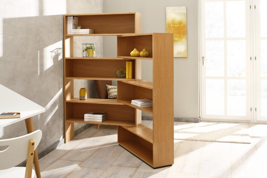 ideen f r die gemeinsame wohnung tipps von experten auf. Black Bedroom Furniture Sets. Home Design Ideas