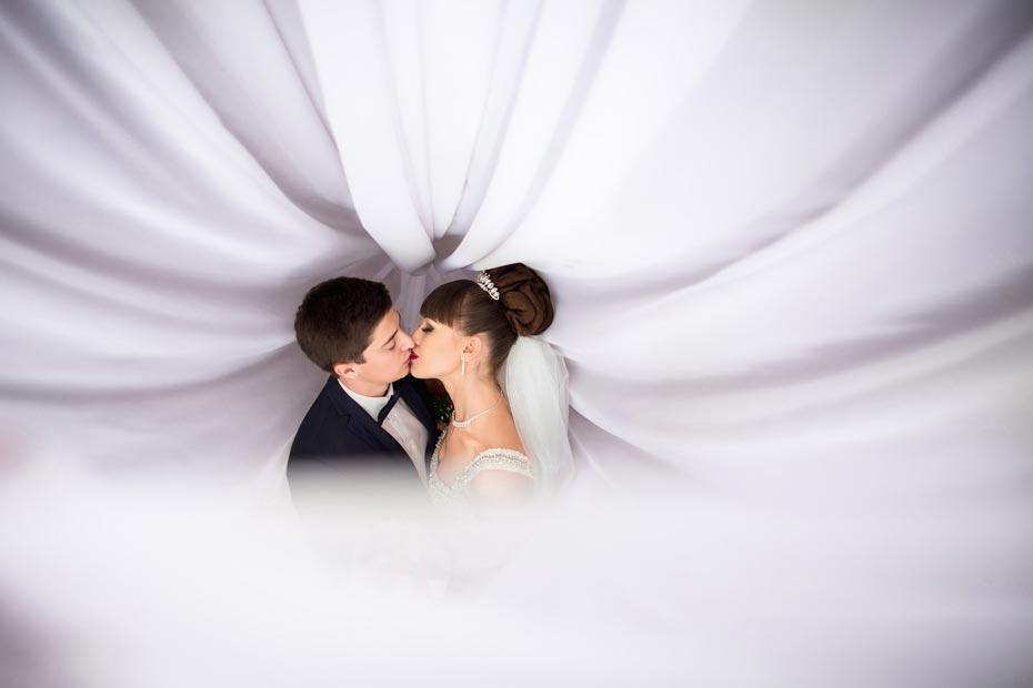 Neue Ideen Fur Unvergessliche Hochzeitsfotos Tipps Von Experten