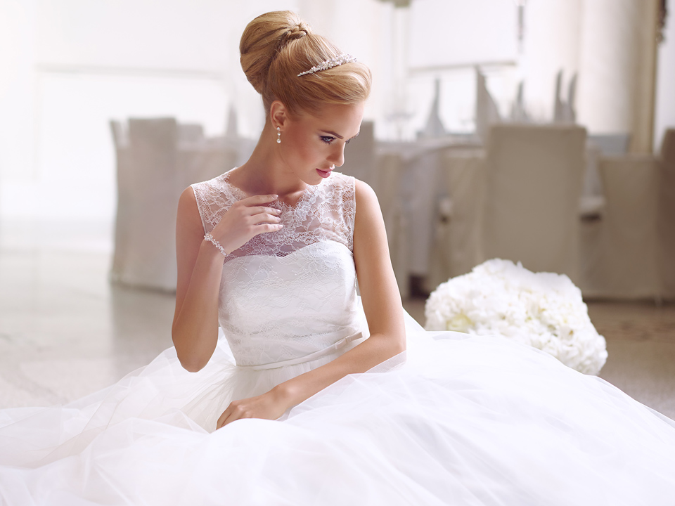 Hochzeitskleider zum Verlieben und zum Mieten - Tipps von Experten ...