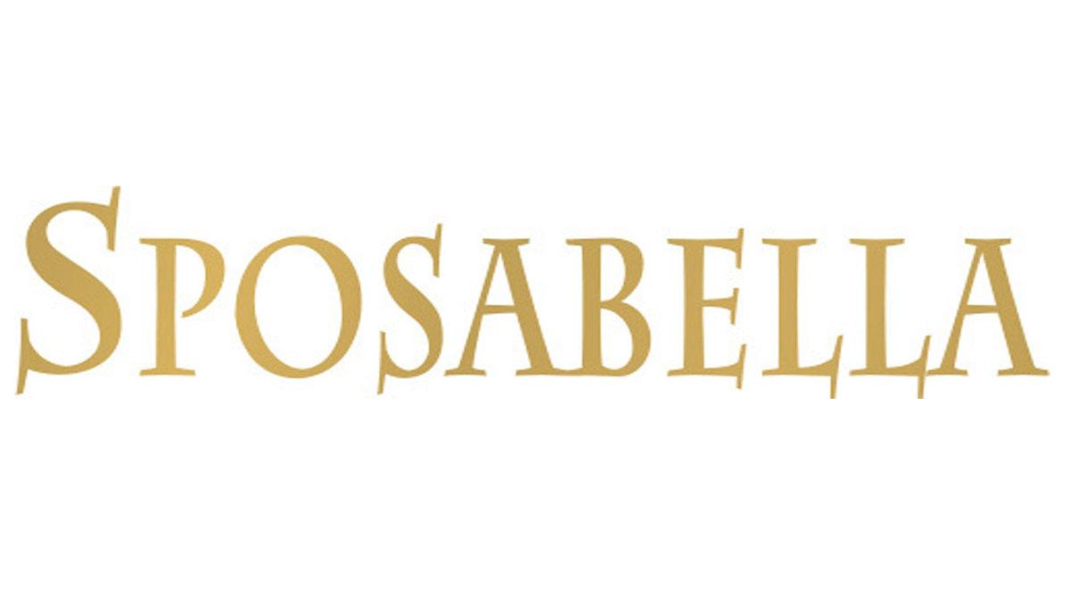 Marke Sposabella