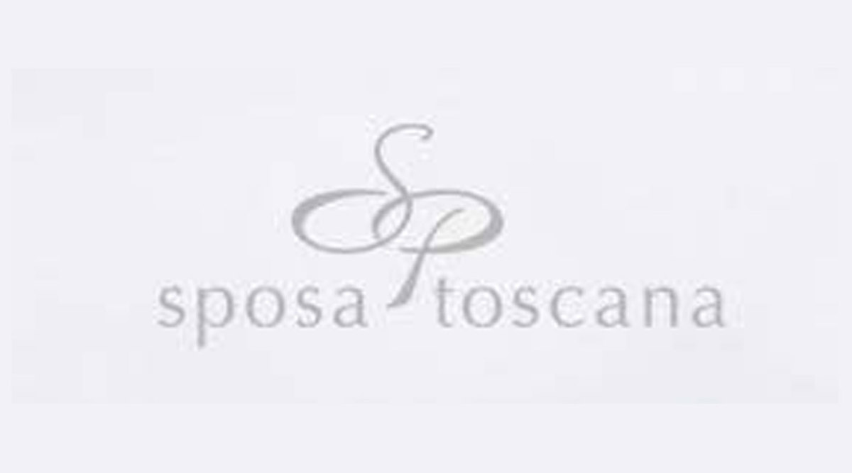 Marke Sposa Toscana