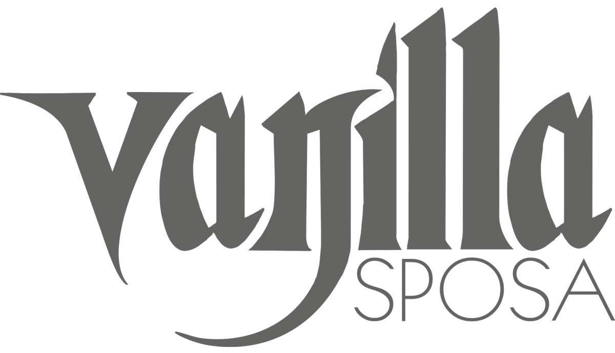 Marke Vanilla Sposa
