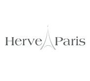 Marke Herve Paris