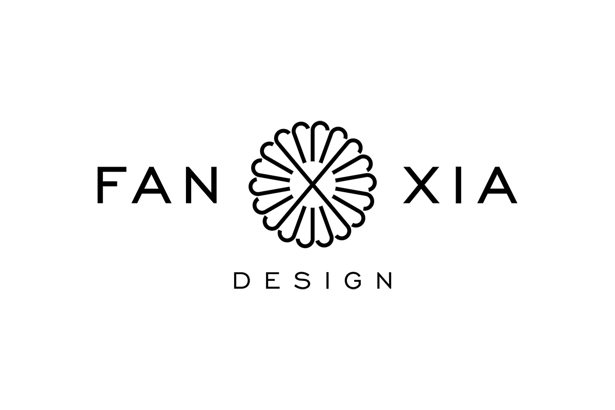 FAN XIA Design