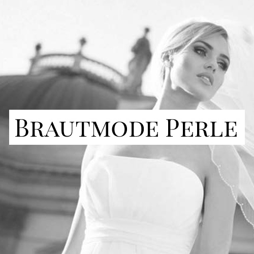 Brautboutique Perle