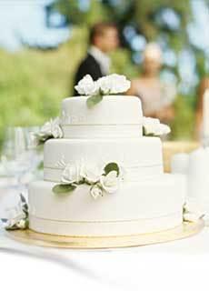 Hochzeits-Trends - Mode, Schmuck, Accessoires für die Braut und den ...