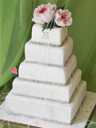 Hochzeits Torte Julia Auf Ja De