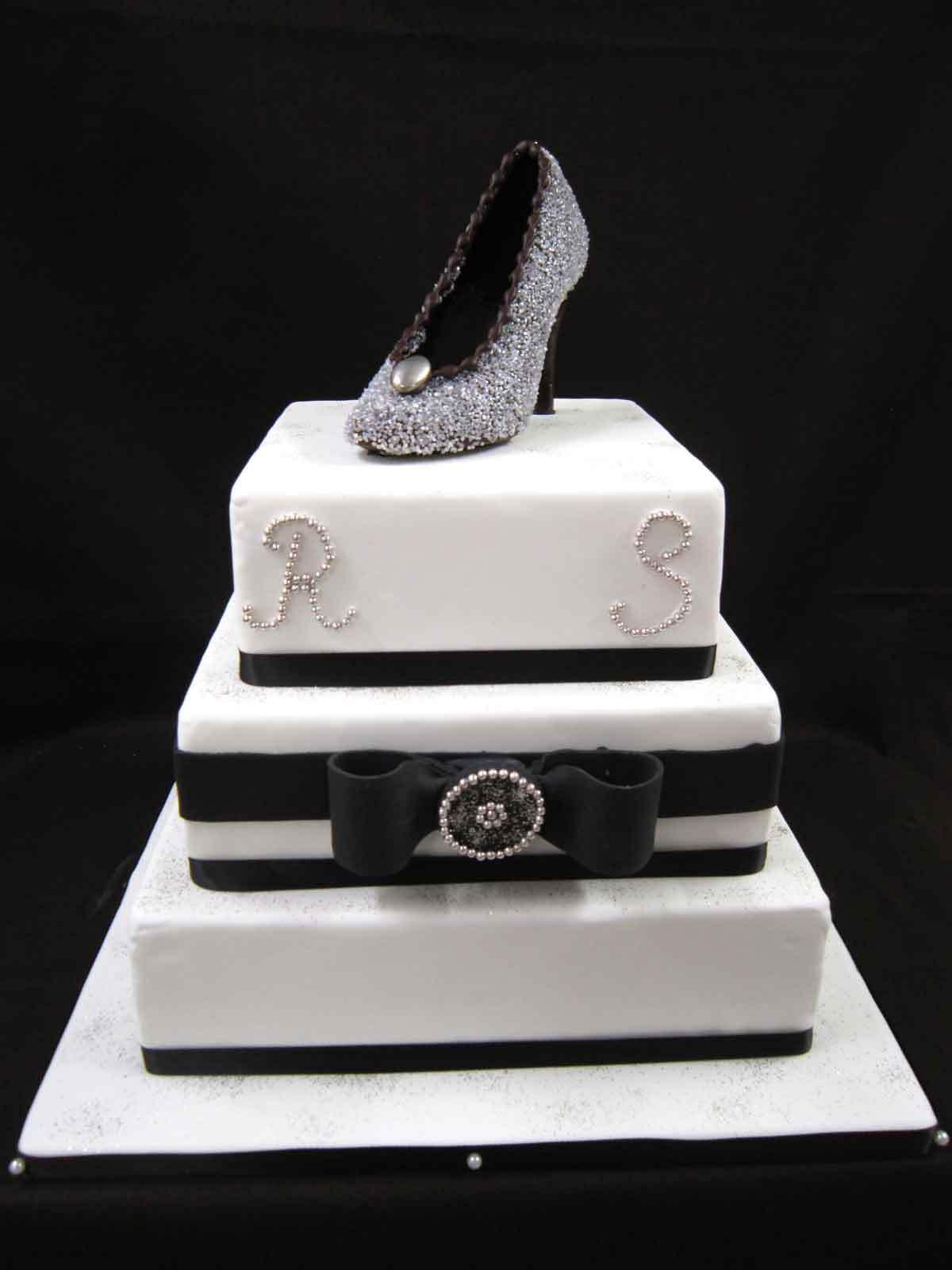 Hochzeits Torte Cinderella S Cake Auf Ja De