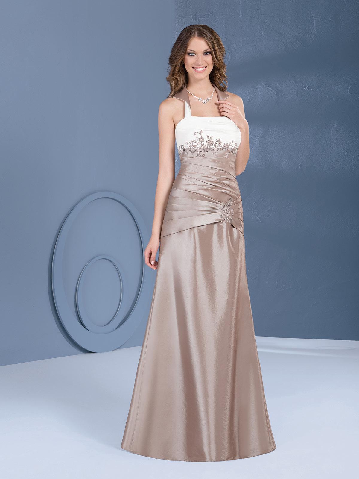Kleid 22290 anelia von kleemeier auf for Brautschau xxl