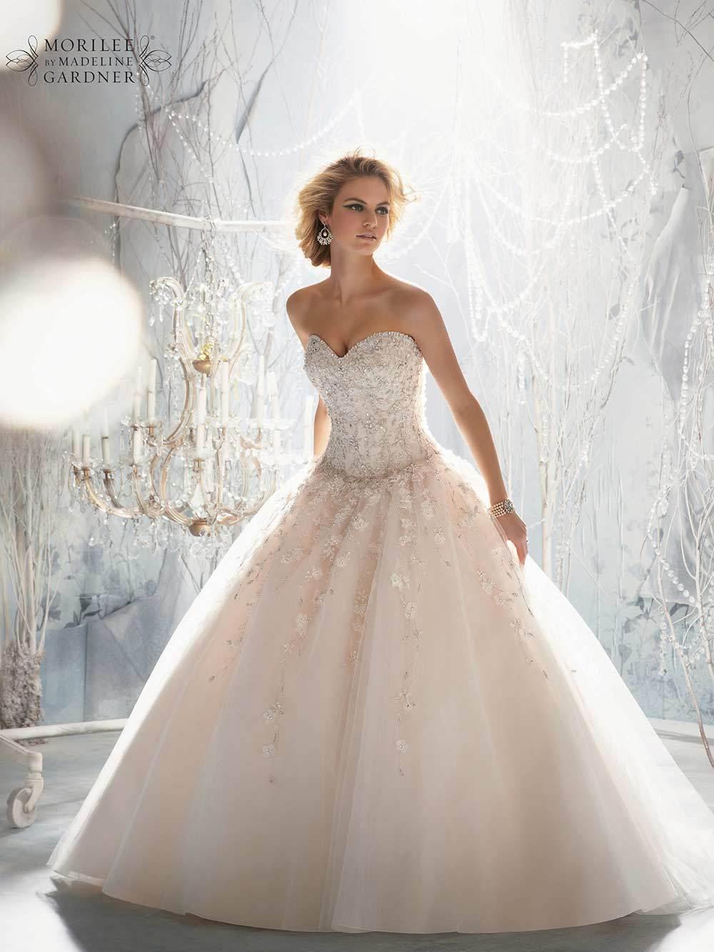Charmant Brautkleider Cornwall Ideen - Hochzeit Kleid Stile Ideen ...