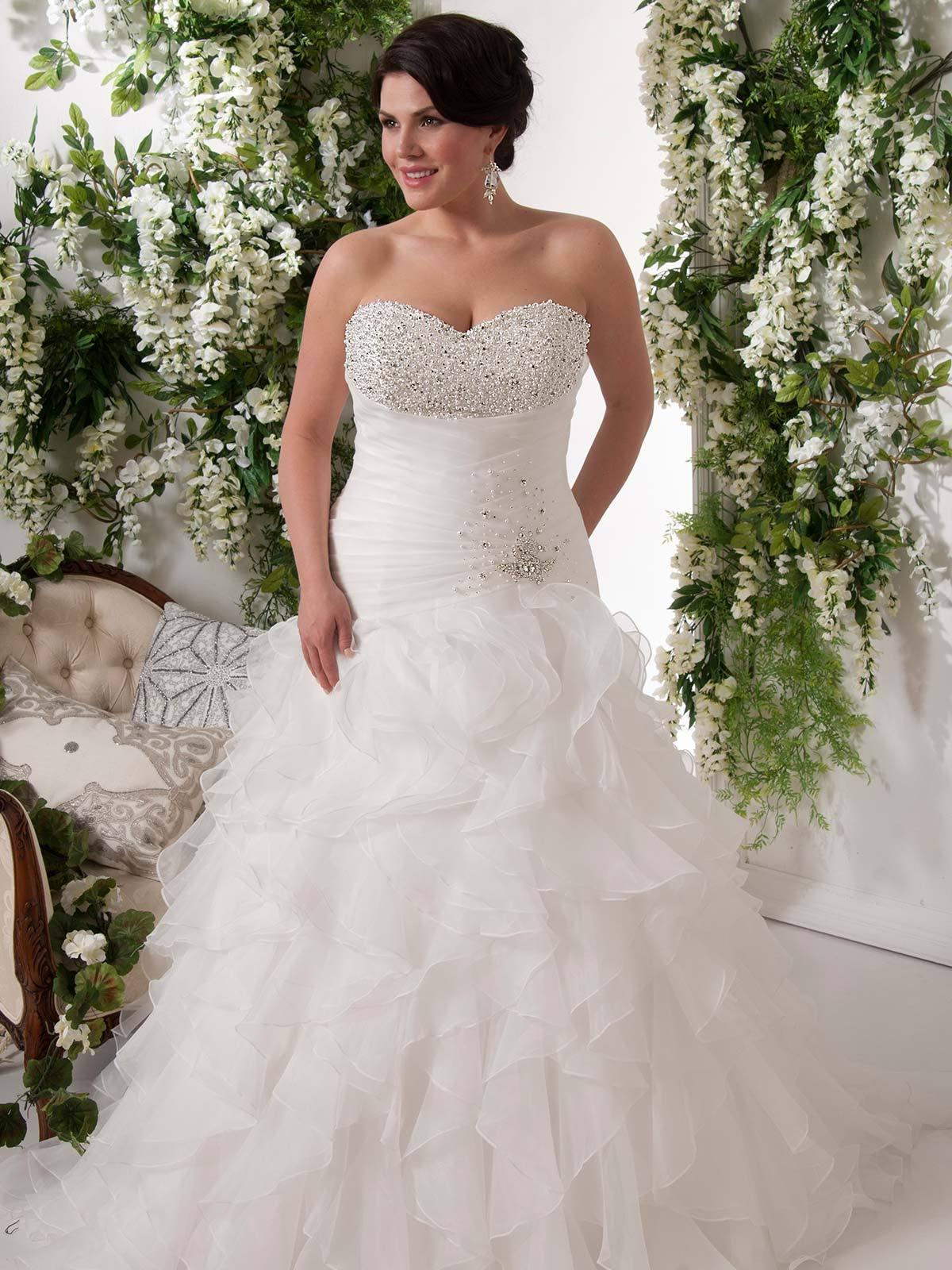 Fein Hawaii Brautkleid Zeitgenössisch - Hochzeit Kleid Stile Ideen ...