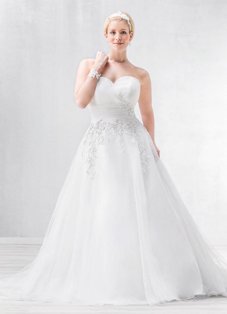 Wunderbar Brautkleider Arizona Ideen - Hochzeit Kleid Stile Ideen ...