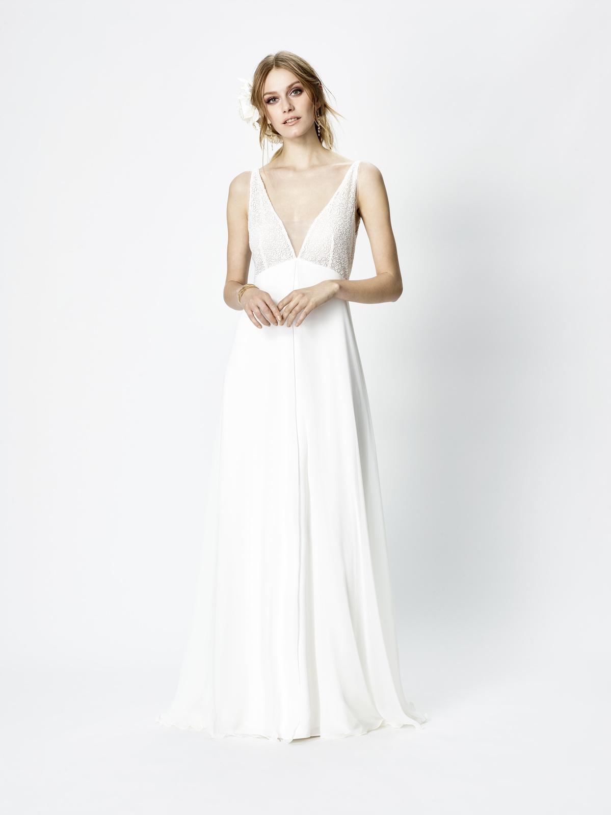 Brautkleid Gala von Rembo Styling auf Ja.de