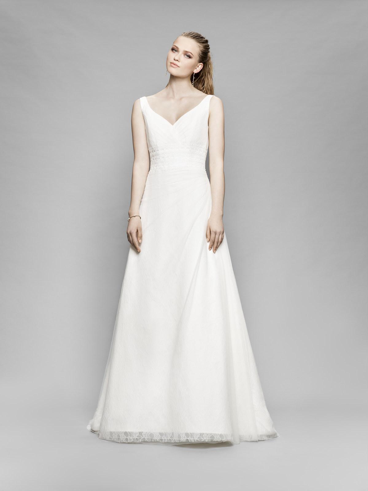 Ausgezeichnet Brautkleid Paket Fotos - Hochzeitskleid Für Braut ...