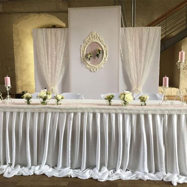 Hochzeitseinladungen selber basteln tipps von experten for Hussen mieten